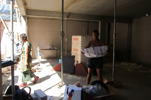 2015-07-17 barbecue sur le chantier (1)