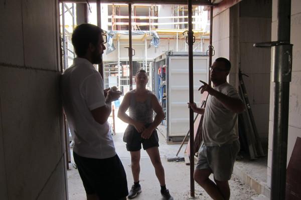 2015-07-17 barbecue sur le chantier (11)