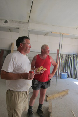 2015-07-17 barbecue sur le chantier (4)