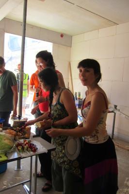 2015-07-17 barbecue sur le chantier (5)