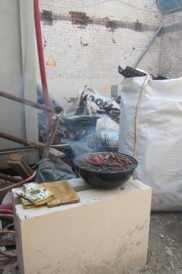 2015-07-17 barbecue sur le chantier (6)