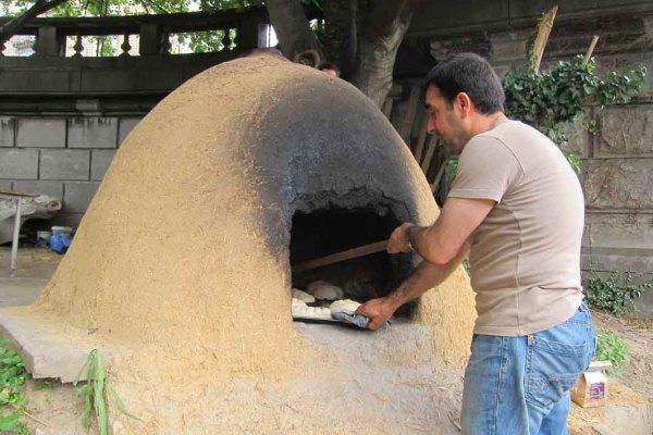 atelier pain 7 ali maître du feu