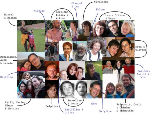 kaleidoscope-echappistes-15-12-2012
