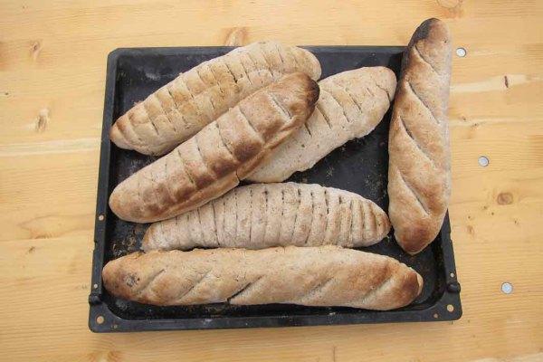 atelier pain 10 les beaux pains