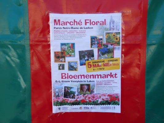 bloemnmarkt
